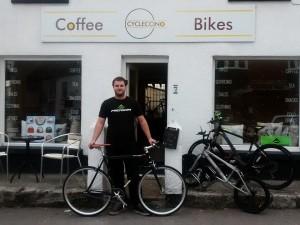 cycleccino
